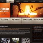Programming and Debugging - Custom PHP Shopping Website Application ScreenShot
