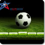 flash template monster templatemonster.com template customization soccer website Florida